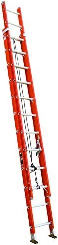 Top 10 Best extension ladders 24 feet
