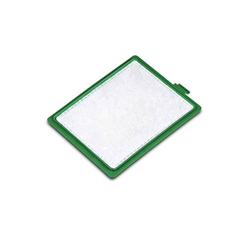 Filter für Staubsauger AEG Electrolux Volta Philips Ersatz für 909288052/6 EF17 Motorschutzfilter