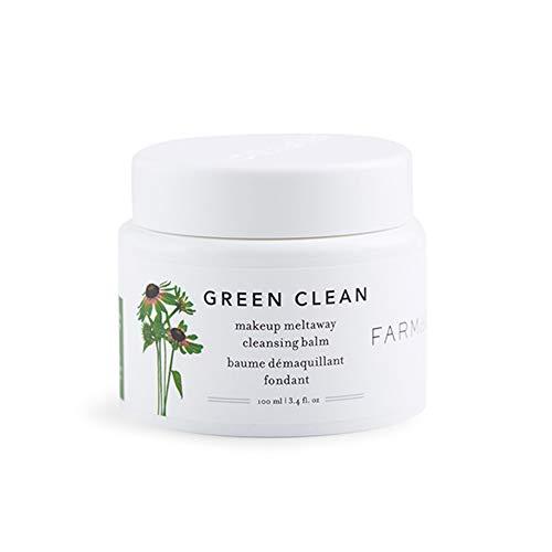 FARMACY Green Clean Makeup Meltaway Cleansing Balm 100ml