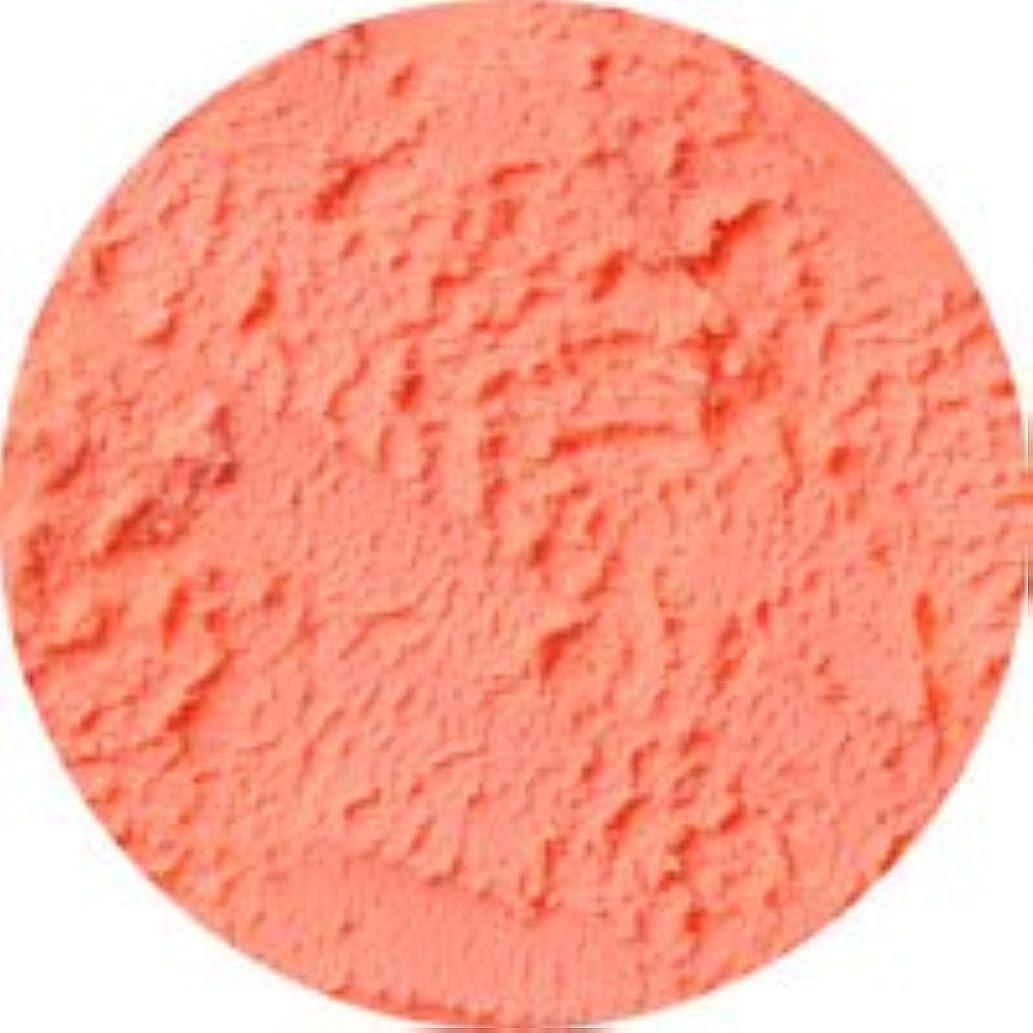 人道的起点苗★para gel(パラジェル) 3Dジェル 4g<BR>AD5 オレンジ