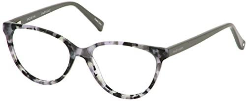 Eyeglasses Jill Stuart JS 373 grey