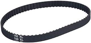 Aramid D/&D PowerDrive 98-0710 Toro or Wheel Horse Kevlar Replacement Belt 1 Band