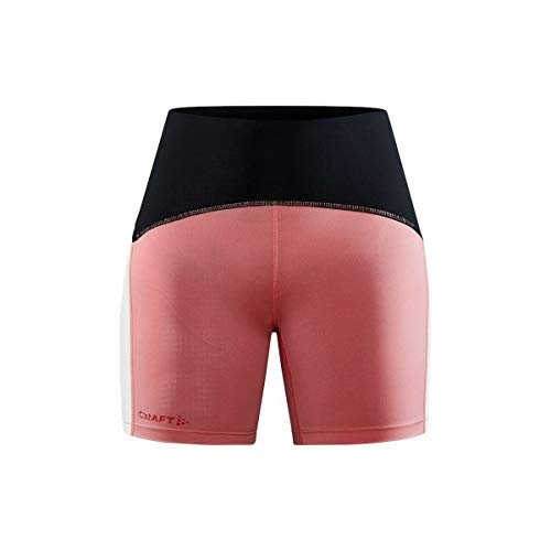 Craft Short de Compression Femme Pro hypervent