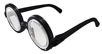 Best bubbles glasses Reviews