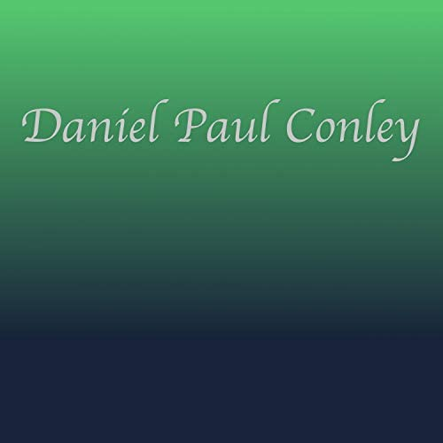 Daniel Paul Conley