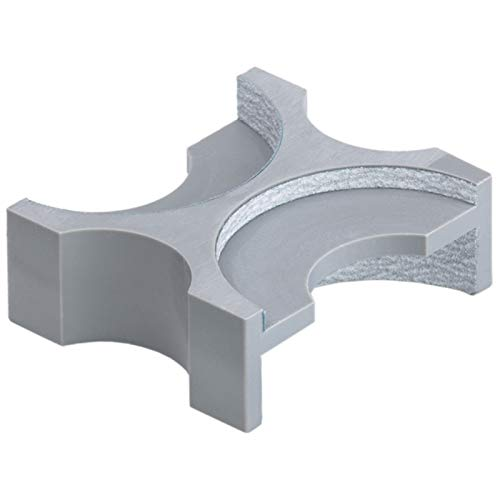 YINGDATETUI Reparatur-Werkzeug für Klavier Piano Zubehör Piano-Reparatur-Werkzeuge Hammer Mallet Mold