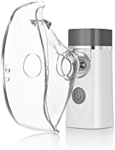 Feellife Personal Handheld Atomizng Kit for Household and Travel