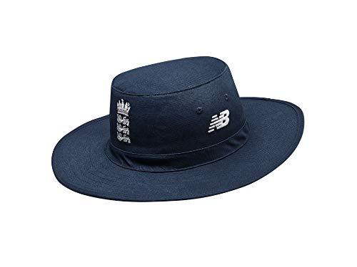 Nieuwe evenwicht mannen Engeland Cricket Officiële ronde ODI hoed
