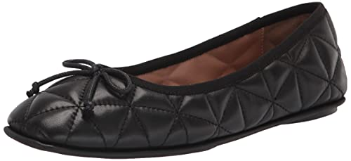 Top 10 best selling list for aerosoles flat shoes