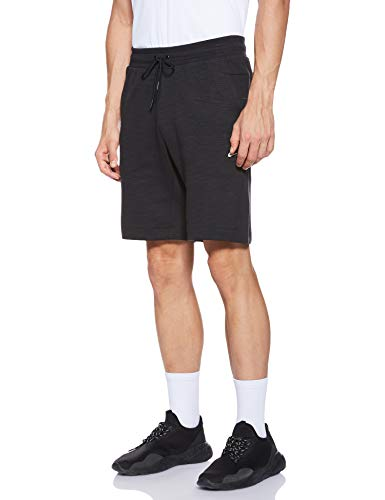 NIKE Sportswear Optic Bañador, Hombre, Negro, Extra-Large