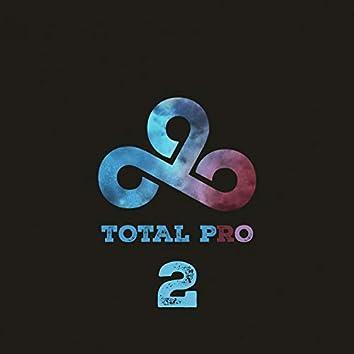 Total Pro, Vol. 2