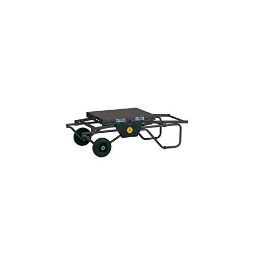 VIRUTEX 5800100 - Mesa trabajo transportable MT58K