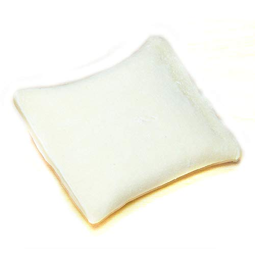 【mamapan】冷凍パン生地 ミニショコラ ISM(イズム) 業務用 1ケース 24g×160
