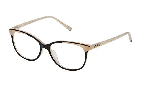 Sting Damen Brillen VST117, 0ACS, 52