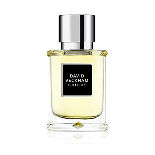 David & Victoria Beckham Perfume 30 ml