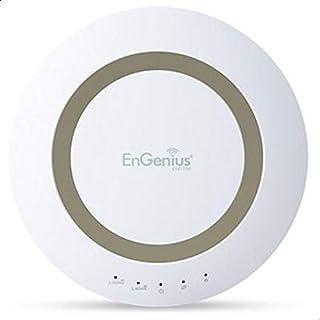EnGenius ESR1750 Dual-Band Wireless AC1750 Gigabit Cloud Router
