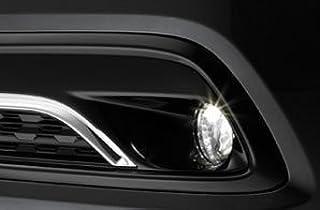 Genuine Acura 34270-STX-A02 Light Assembly