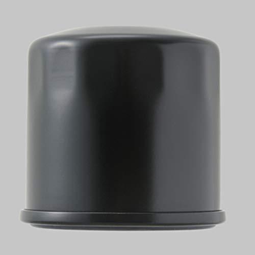 31dMQAlhQ1L - 簡単だけど奥が深い『オイル&エレメント交換』