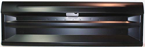 Garage-Pro Tailgate Compatible with FORD F-SERIES 1973-1979 Fleetside