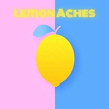 Lemon Aches