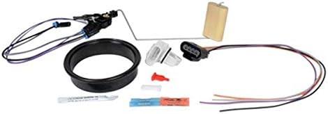 ACDelco GM Original Directly managed store Equipment Fuel SK1208 Sensor Dallas Mall Level