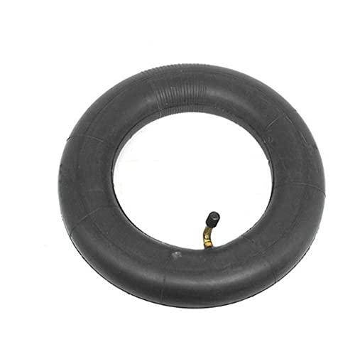 CML Neumático de Patinaje eléctrico de 10 Pulgadas 10x2.5 para Scooter eléctrico...