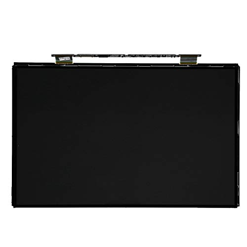 Tiamu 13,3 Zoll Laptop A1466 Display Matrix für Air 13 Zoll A1369 LCD Bildschirm LP133WP1-TJA7 LP133WP1 NT133WGB-N81 2010-2017