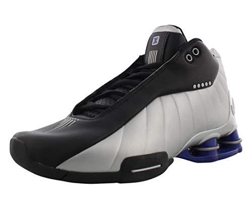 tenis de basquetbol en coppel fabricante Nike