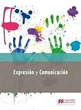 EXPRESION Y COMUNICACION 2015 (Cicl-Educacion Infan)