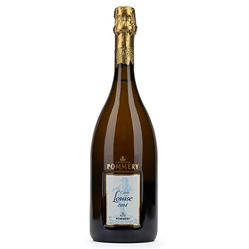 Pommery Cuvée Louise Vintage, Champagner 2004 Brut (1 x 0.75 l)