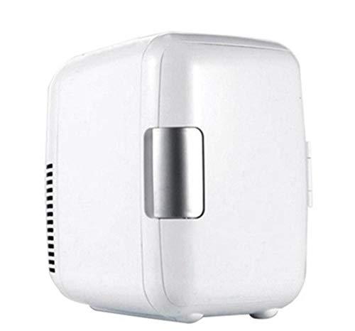SUN100 Refrigerador Portátil De Coche 4L Mini Calentador Más Fresco Piezas De Automóvil Generales