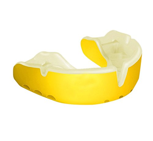 Opro Gold Gen 3 Mouthguard