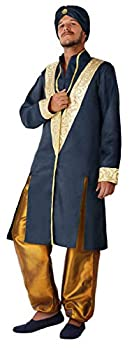 Best bollywood costume mens Reviews