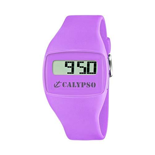 Reloj Calypso Outlet K5578/5