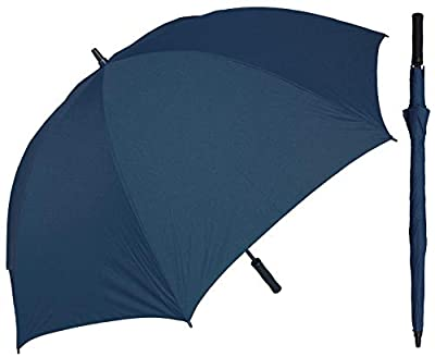 RainStoppers 68-Inch Oversize Windproof
