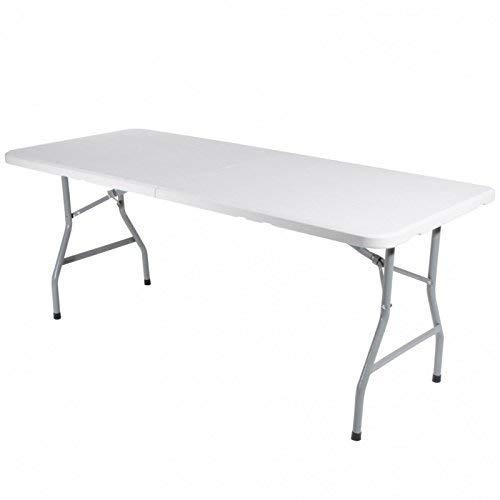 tavolo apribile ikea