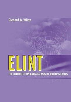 ELINT: The Interception and Analysis of Radar Signals
