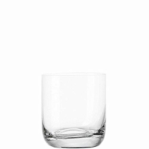 Leonardo 063324 Daily whiskeyglas