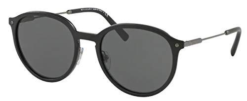 Bvlgari Hombre gafas de sol BV5045, 195/87, 55