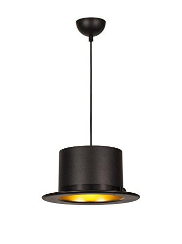 Design Light Pendelleuchte Hat