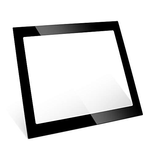 Fractal Design Define R5 Tempered Glass Side Panel Seitenteil