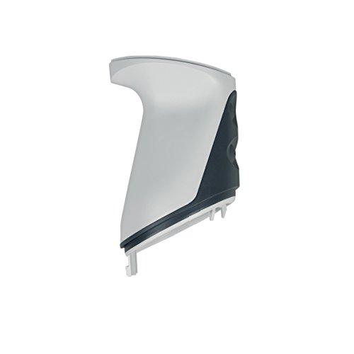 Unold 781040 ORIGINAL Handgriff Griff Soft-Touch für Zauberstab ESGE G200 Gastro Stabmixer Handmixer