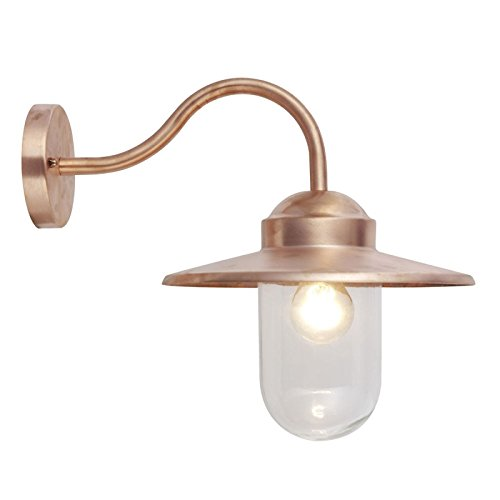 Ks Verlichting -   Hoflampe Dolce -