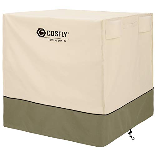 COSFLY Air Conditioner Cover for...