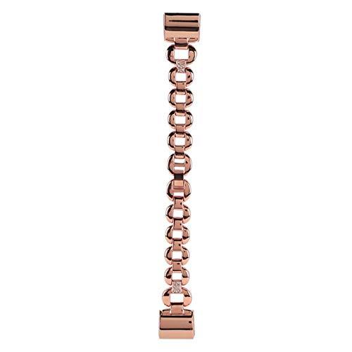 Tomanbery Conveniente, Ligero, Duradero, confiable, Resistente a la oxidación, Estable para el Reloj