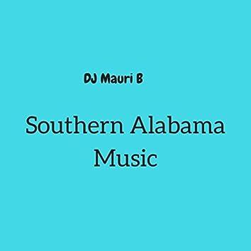 Southern Alabama Music