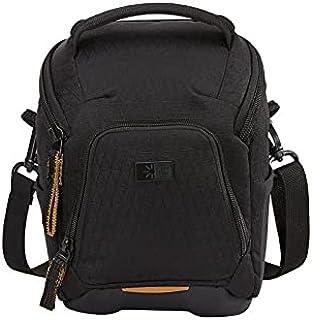Case Logic CVCS-101 Viso DSLR Camera Case Black