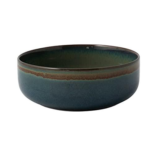 Villeroy & Boch Like Handmade Bowl - Vajilla de cocina (16 cm, 4 unidades)