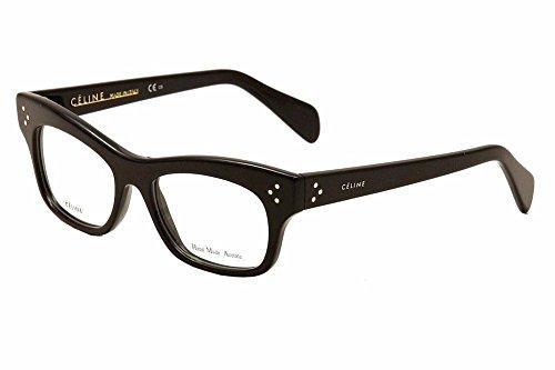 Celine Eyeglasses per donna cl 41303 - 807