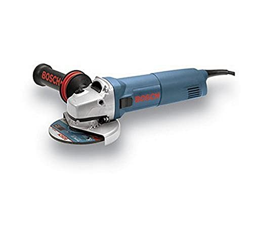 Bosch 1800 4 1/2-Inch Angle Grinder
